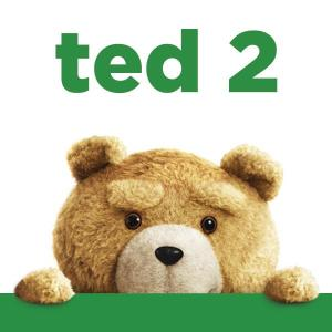 1846_1417277135-check-out-the-first-official-image-from-ted-2