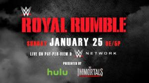20141212_Rumble_HowToWatch_LIGHT_HP