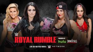 20141215_LIGHT_Rumble_Match_NattyPaige_Bellas_HP