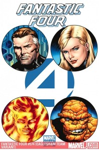 47_fantastic_four_574_eaglesham_team_variant_
