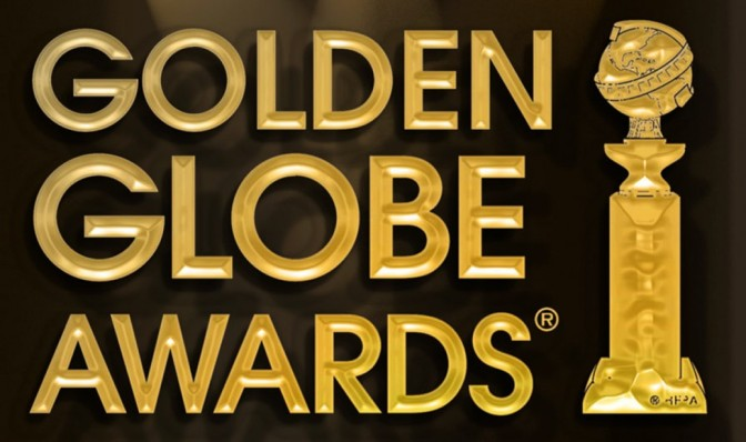 Golden Globe 2015 Winners