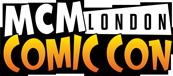 MCM_ComicCon_London2[1]