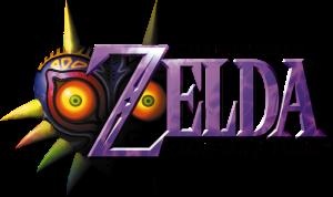 The_Legend_of_Zelda_-_Majora's_Mask_(logo)
