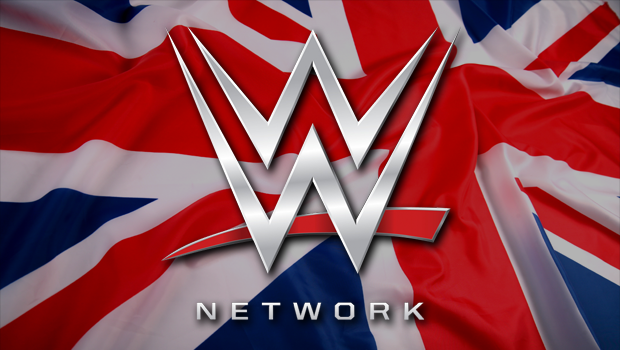 Finally …. the UK gets the WWE Network, is it worth it?