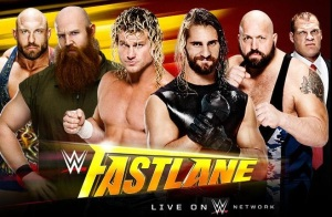 authority20150126_fastlane-matches_LARGE_6man