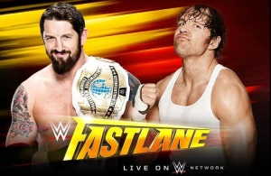 barret-ambrose20150126_fastlane-matches_LARGE_BadNews_Ambrose