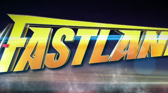 WWE Fastlane Preview and Predictions – catch it on the WWE Network FREE