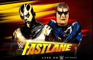 gold-v-star-dust20150126_fastlane-matches_LARGE_star-gold