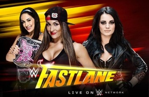 paige-bella-20150126_fastlane-matches_LARGE_Divas_R