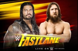 reigns-bryan20150126_fastlane-matches_LARGE_RomanBryan