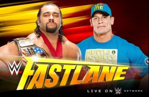 rusev-cena-20150126_EP_LARGE_fastlane-matches_R
