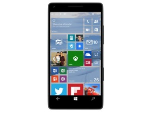 tech-windows-10-for-phones
