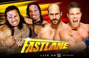 Uso-Kidd20150126_fastlane-matches_LARGE_tag