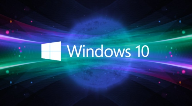 Is Windows 365 coming? is Microsoft planning a subscription based operating system?