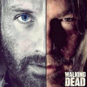 walking dead season 5 finale
