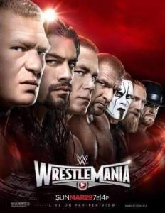 Poster_WrestleMania_31