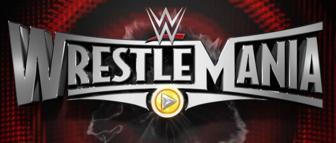 Wrestlemania 31 Preview and Predictions + Win Prizes