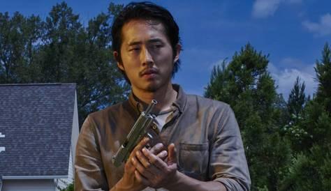 Glenn2