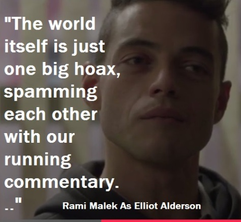 Mr.-Robot-Elliots-Take-On-Society