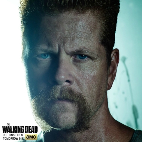 the-walking-dead-abraham-jpg