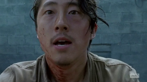 walkingdead6.3.glenn