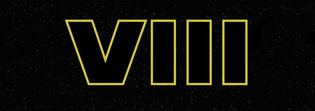 Star Wars Episode 8 header image