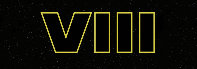 Star Wars Episode 8 header image