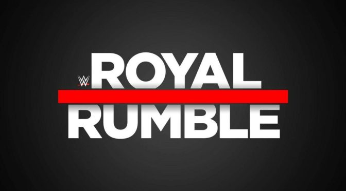 WWE Royal Rumble 2017 review, highlights and what's next